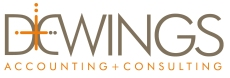 Dewings Website